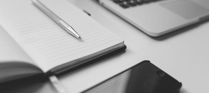 essay discount, buy essay dissertations